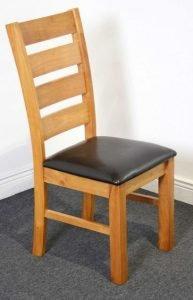 columbia-cushion-seat