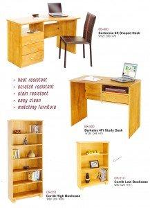 Office_0002
