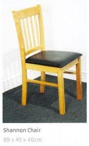 shannon-chair